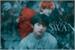Lista de leitura Taekook/vkook