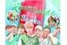 Fanfic / Fanfiction BTS - Realizando um sonho (One Shot)