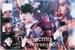 Fanfic / Fanfiction Casamento Arranjado - IMAGINE JIN (BTS)
