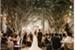 Fanfic / Fanfiction Casamento arranjado (Kim Namjoon)