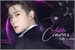 Fanfic / Fanfiction Cinzas Adiko - Imagine Jaehyun (NCT)