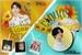 Fanfic / Fanfiction CLOUDS - Jikook