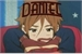 Fanfic / Fanfiction Daniel
