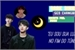 Fanfic / Fanfiction Dark Binnie - Seo Changbin Stray Kids