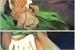 Fanfic / Fanfiction Deusa da Ira e Deus da mentira (Saphira x Loki)