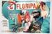 Fanfic / Fanfiction Floripa - KibaSaku