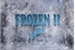 Fanfic / Fanfiction Frozen II - Destiel (2 Temporada)