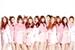 Fanfic / Fanfiction Galaxy Girls (Interativa kpop)