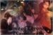 Fanfic / Fanfiction Game Of Thrones ( Sasuhina)