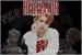 Fanfic / Fanfiction Hellelevator - Lee Felix (
