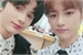 Fanfic / Fanfiction Historia nossa de cada dia - Myung e Somin
