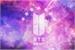 Fanfic / Fanfiction House of magic (JIKOOK,TAEYOONSEOK,NAMJIN)