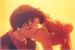 Fanfic / Fanfiction I Wanna Be Yours - Kang Minhee X1 ;; oneshot
