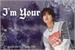 Fanfic / Fanfiction I'm Your Hope (Imagine Jhope, Jung Hoseok)