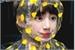 Fanfic / Fanfiction Imagine Jeon Jungkook - Minha nonna