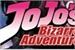 Fanfic / Fanfiction Jojo Bizarre Adventure: História Alternativa
