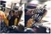 Fanfic / Fanfiction Just my Best - Billie X Ariana