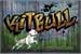 Fanfic / Fanfiction Kitbull