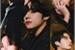 Fanfic / Fanfiction Ladra de Corações (Imagine) BTS