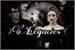 Fanfic / Fanfiction Legacies - HP