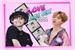 Fanfic / Fanfiction Lives Next Door - Taegi