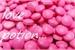 Fanfic / Fanfiction Love potion