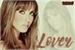Fanfic / Fanfiction Lover - Ponny