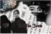 Fanfic / Fanfiction Máfia Jeon - Jeon Jungkook