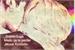 Fanfic / Fanfiction Medo de te perder - Jikook - KookMin - Two Shot