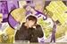 Fanfic / Fanfiction Mensagens no Tinder ( BTS - JIKOOK )