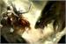 Fanfic / Fanfiction Mitologia Nórdica (Pausada)