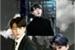 Fanfic / Fanfiction Mr.Jungkook