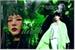 Fanfic / Fanfiction My God of Death - Kim Taehyung ShortFic
