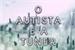 Fanfic / Fanfiction O AUTISTA E A TUNER