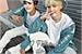 Fanfic / Fanfiction O Filho do meu padrasto -YoonSeok-