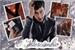 Fanfic / Fanfiction O INTERCÂMBIO - Shawn Mendes