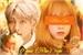 Fanfic / Fanfiction O que (Não) Vejo (Imagine Kim Namjoon)