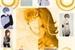 Fanfic / Fanfiction Perséfone-Garota dos olhos de mel.