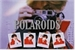 Fanfic / Fanfiction Polaroids - Taekook