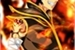 Fanfic / Fanfiction Rework : Natsu Dragneel o novo deus dos deuses