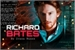 Fanfic / Fanfiction Richard Bates. (Segunda Temporada Completa).