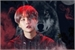 Fanfic / Fanfiction Seja minha (imagine Yoongi) abo (Bts)