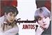 Fanfic / Fanfiction Separadamente Juntos