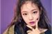 Fanfic / Fanfiction SISTER - jennie kim