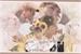 Fanfic / Fanfiction Sobre o Amor e Outras Artes - Taekook