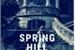 Fanfic / Fanfiction Spring Hill (Versão TXT)
