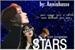 Fanfic / Fanfiction Stars - Kim Jungwoo - Oneshort