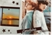 Fanfic / Fanfiction Sunshine - Jikook