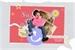 Fanfic / Fanfiction Sweetener - Taegi