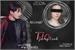 Fanfic / Fanfiction Tio JungKook - Jeon JungKook
